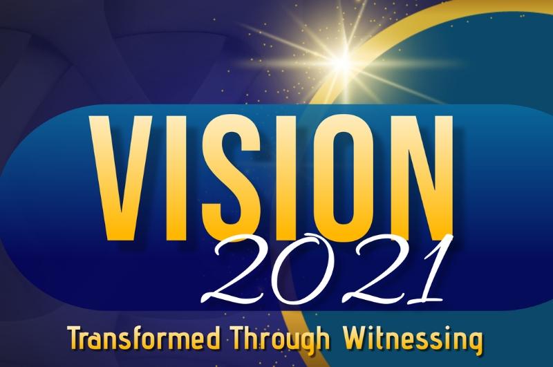 NMOBC Vision 2021